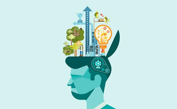 How can investors improve ESG awareness? – ESG Clarity