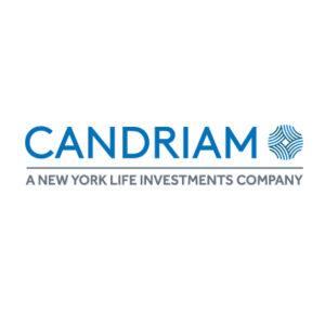 Candriam – ESG Clarity