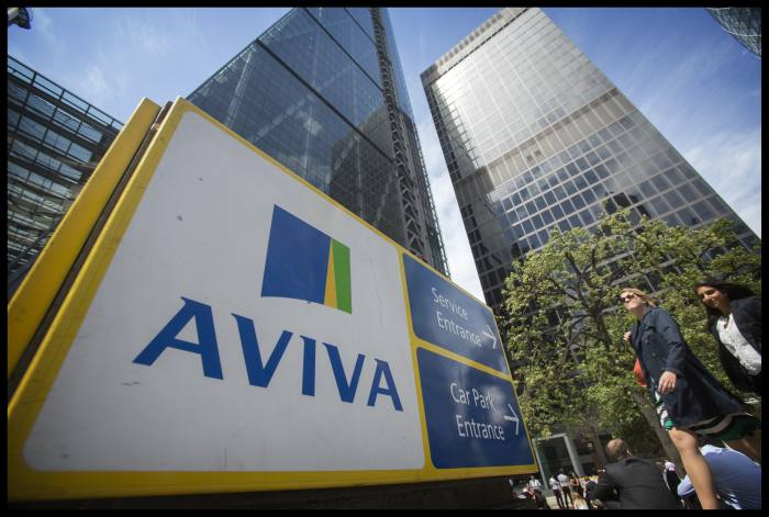 Aviva Investors bolsters Responsible Investment team