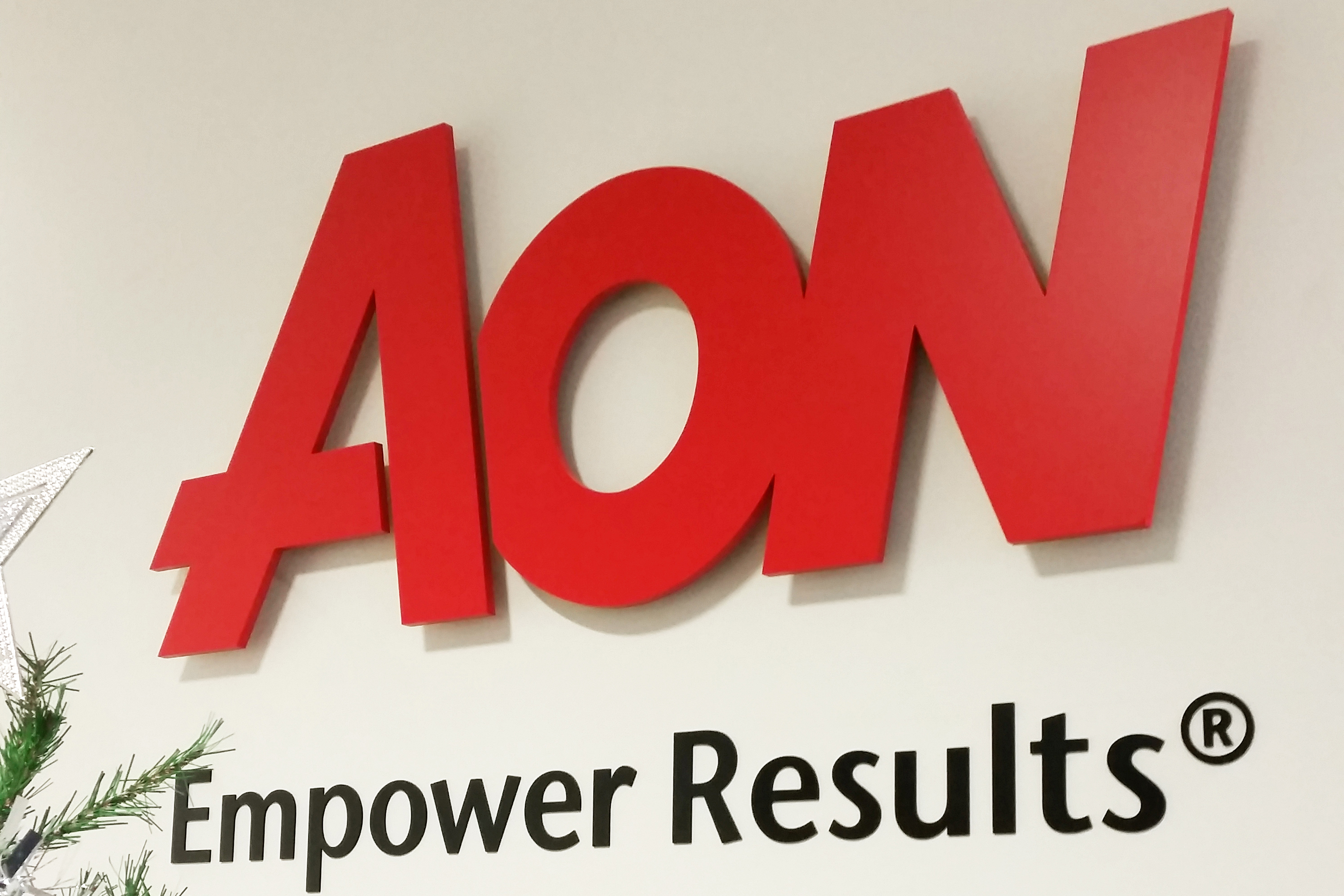 Aon to grade fund managers on ESG