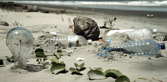 Plastics: Entering a virtuous circle