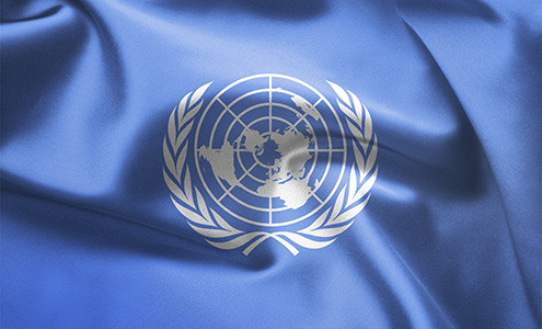 UN calls for increase in sustainable infrastructure investment