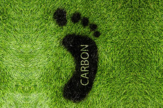 NNIP measures carbon saving from green bonds
