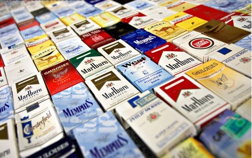 Should sustainable investors exclude tobacco?