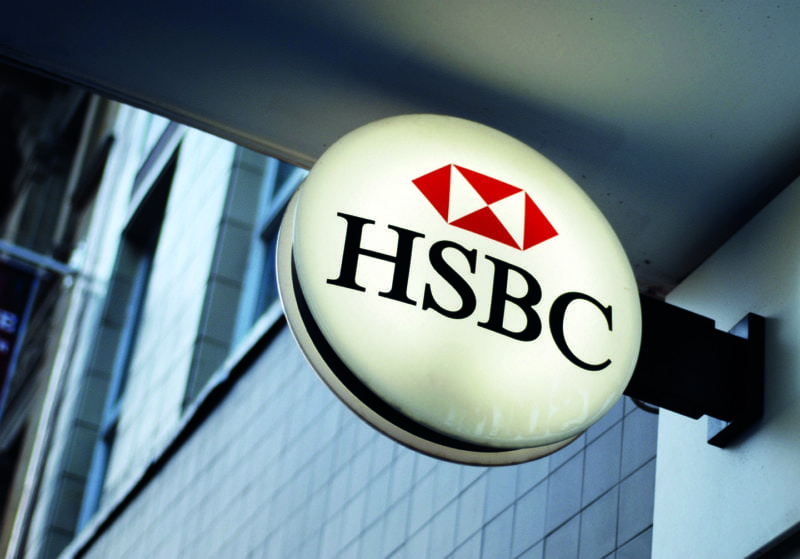 HSBC Gam must face off against incumbents with sustainable launch