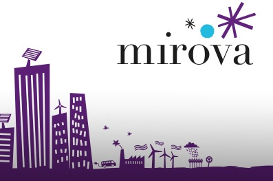 Mirova shuffles managers on sustainable funds