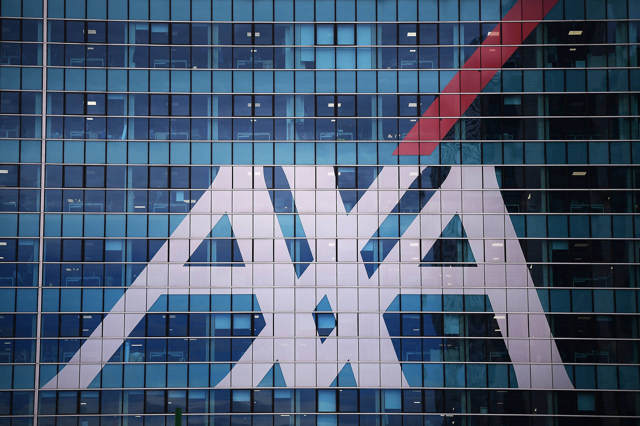 Axa IM explains its 2,275 votes against companies
