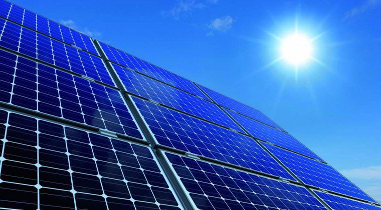 Blackrock sells renewables portfolio to Equitix