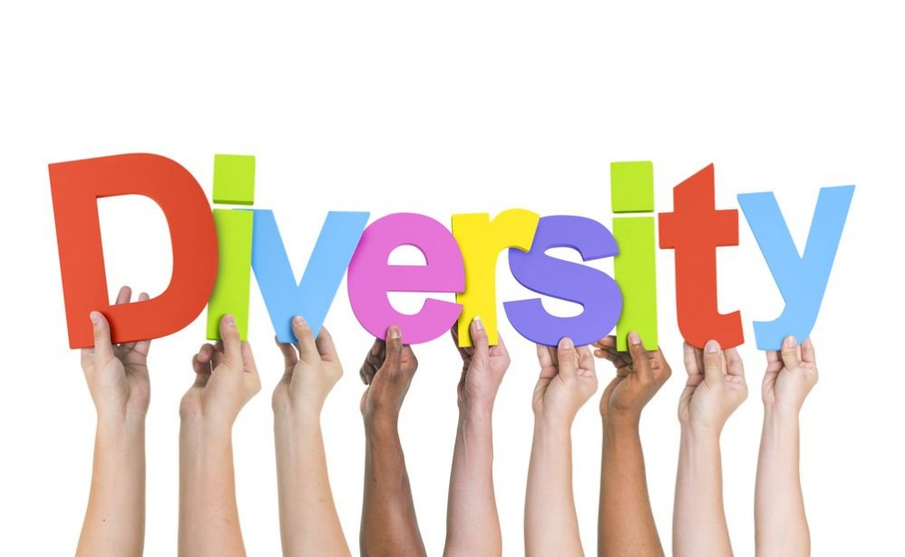 Will diversity improve my client's returns?
