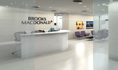 Brooks Macdonald widens availability of ESG service
