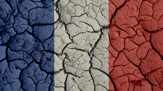 French managers sweep climate-friendly equity fund awards