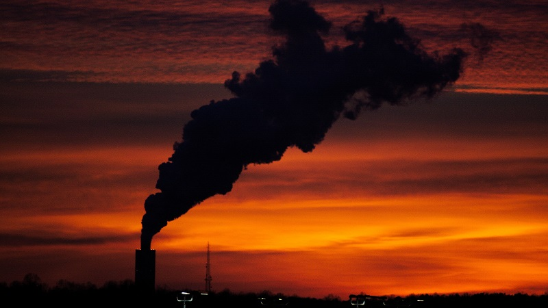 Lobbyists call for tougher emissions rules