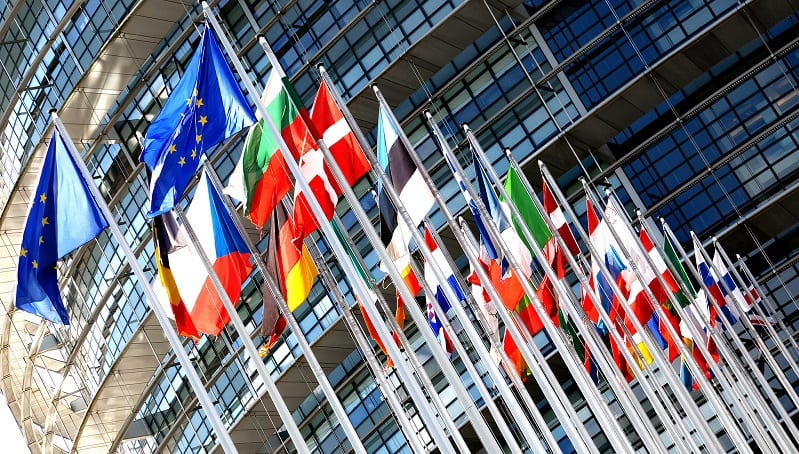 European trade group warns on implementation timing