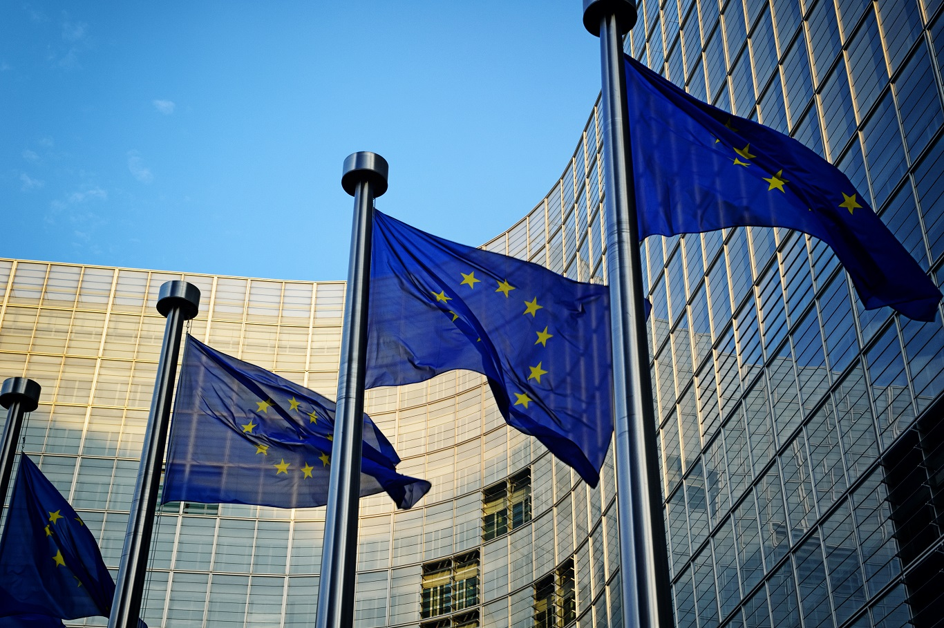 European Commission publishes sustainable finance reports