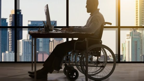 Mapfre AM unveils disabled-worker inclusion fund