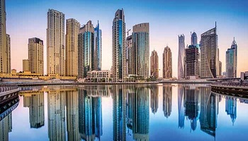 Dubai Financial Market notes governance improvements