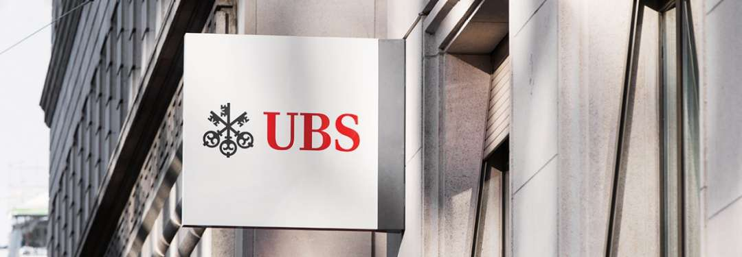 UBS AM launches three new ESG ETFs