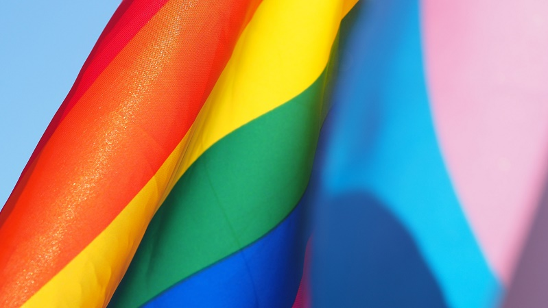 Advisers told to open their minds to LGBT+ clients